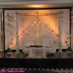 احدث و اجمل كوشات زفاف العرسان صور قاعات اعراس