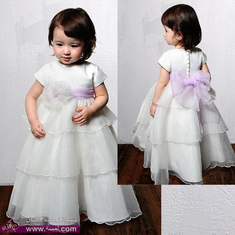 971588494 ازياء العيد للبنوتات  ازياء العيد للفتيات  فساتين العيد للبنات2014
