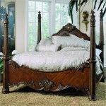 97895 مجموعه صور  من ديكورات غرف النوم ديكورات غرف النوم المتميزه والرائعه2014