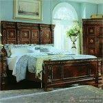 97896 مجموعه صور  من ديكورات غرف النوم ديكورات غرف النوم المتميزه والرائعه2014