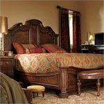 97897 مجموعه صور  من ديكورات غرف النوم ديكورات غرف النوم المتميزه والرائعه2014