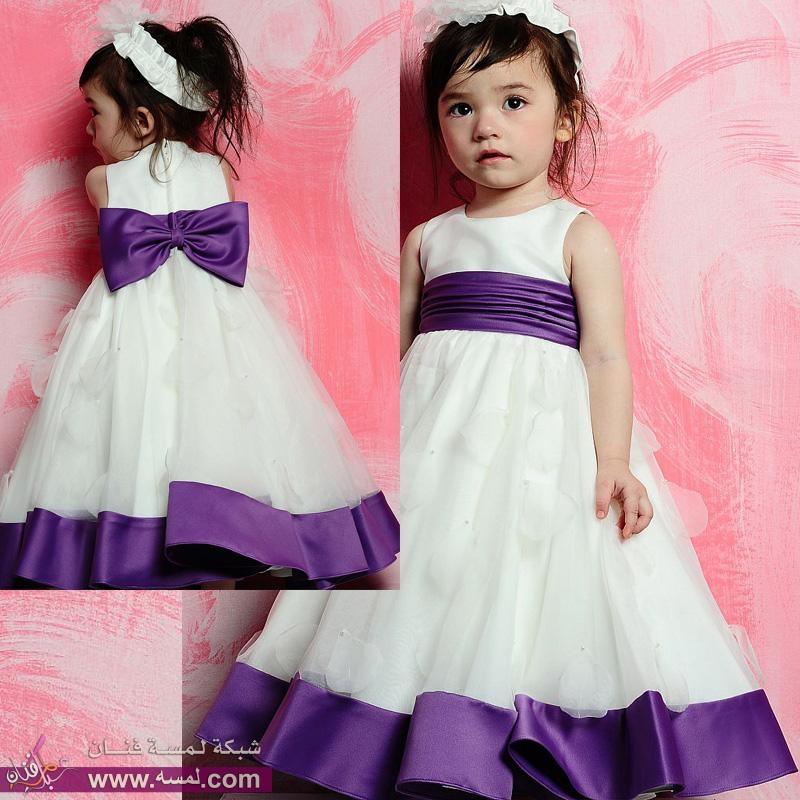 986504616 ازياء العيد للبنوتات  ازياء العيد للفتيات  فساتين العيد للبنات2014