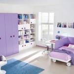 ديكورات ودهانات غرف اطفال 2014 روووعه   بألوان مميزه واشكال تحفه