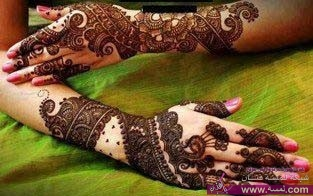 Beautiful-Arabic-Mehndi-Designs1