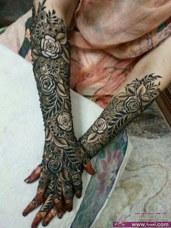 Beautiful-and-Best-Mehndi-Designs-For-Women4-595x793
