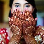 Bharme Hands Mehndi Designs11 150x150 حناء يد ورجل روعه 2014