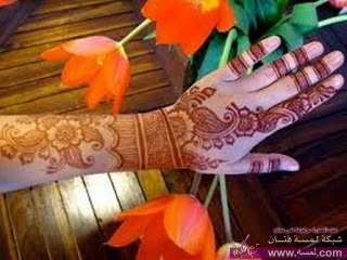 Flower-Mehndi-Designs-For-Hands-20112