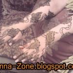 Henna zone 73 150x150 صور نقش 2014