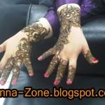 Henna zone 74 150x150 صور نقش 2014