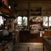 ديكورات استايل مطبخ أفكار التصميم الداخلي2014