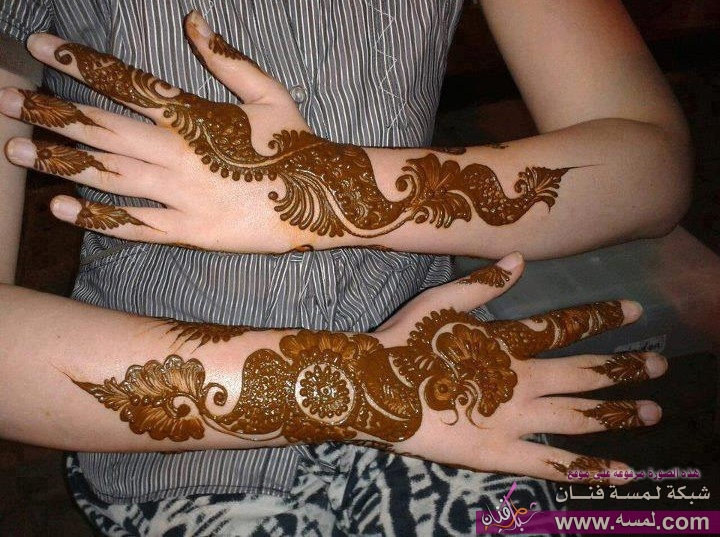 Indian-Mehndi-Designs-20131