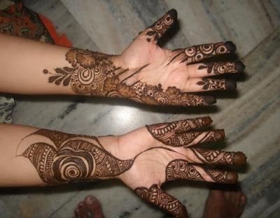 Latest-Indian-African-Sodani-sudani-arabic-arabian-banglo-thai-swedish-pakistani-irani-mehndi-designs-tattoos-arms-cool-beautiful-2011-2012-2014-2013-henna-hina-styles-easy-wedding-ubtan