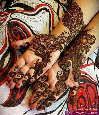 Latest-Mehndi-Designs-2012-3