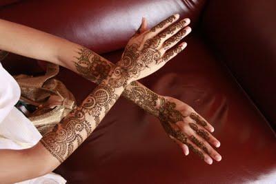 Latest Mehndi Trend www.She9.blogspot.com (11)