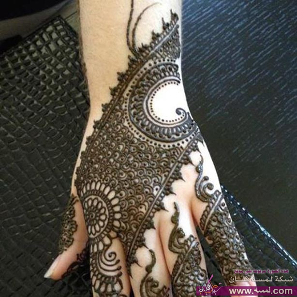 Mehndi-Design-Collection-7