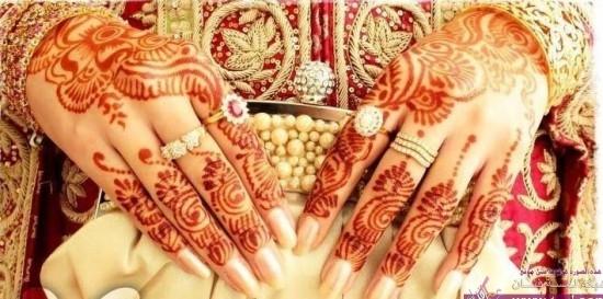 Mehndi-Designs-2013-For-Girls-in-Arabic-550x273
