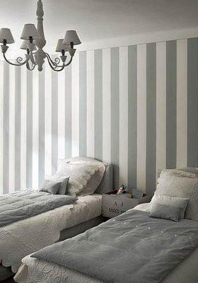 Nathalie Vingot Mei  غرف نوم 2014   افكار غرف نوم ديكورات غرف نوم