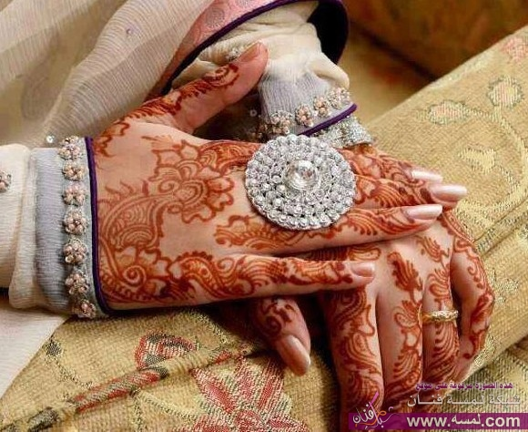 Pakistani-Bridal-Mehndi-Designs-For-Hand-2014
