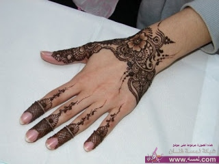 Party-Mehndi-Designs-for-Hands-2012-9