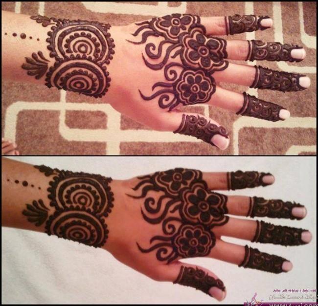 Simple-Mehndi-Designs-20141