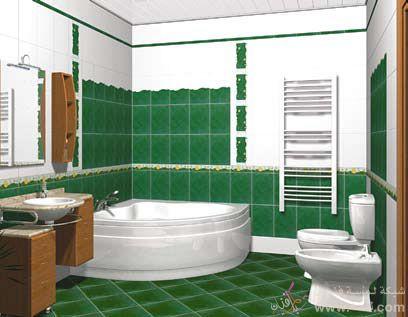 Untitled 1658 جمال السراميك الجدران في الحمام، لوحات من البلاستيك للحمام،  الرخام، وورق الجدران روعه2015 2014