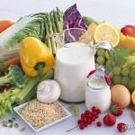 نصائح و ارشادات طبية لمرضى الضغط في رمضان