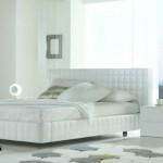 غرف نوم ايطالية من الجلد 2015 – موضة  – اجمل غرفه النوم الايطاليه 2013