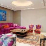 ديكورات مجالس  – غرف جلوس خليجية 2014 – جلسات عربية 2015