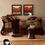 analoza 00212 مجموعه صور  من ديكورات غرف النوم ديكورات غرف النوم المتميزه والرائعه2014