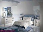 أجمل ديكور 2014 غرف نوم
