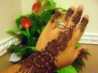 beautiful arabic mehndi designs 2012 (6) (1)