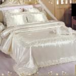 احدث ديكور غرف نوم   للعروسة  عصرية حديثة
