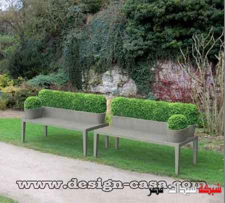 c203f0783d5 تنسيق حدائق ,تصميم حدائق2014