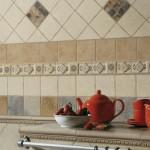 سيراميك مطابخ 2014 صور احدث اشكال ديكورات سيراميك المطابخ والحمامات
