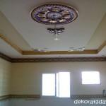 دهانات حديثة للجدران,دهانات سعودية,دهانات حديثة للصالات,دهانات 2014