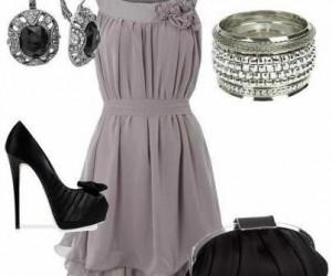 dresses 2013 4 403x336 300x250 موضة الملابس نسائية