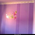 الوان دهان غرف اولاد باروع الألوان 2014