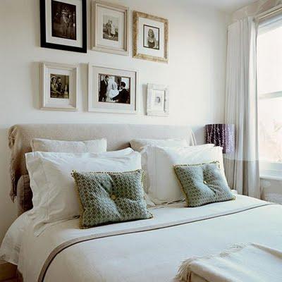 fridsaelt  غرف نوم 2014   افكار غرف نوم ديكورات غرف نوم