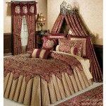 تشكيلة رائعة من مفارش غرف النوم2015 احدث تشكيلة رائعة من مفارش غرف النوم اجمل تشكيلة رائعة 2014
