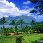 اجمل المناظر الطبيعية 2014 , صور طبيعة  للصيف خلابة