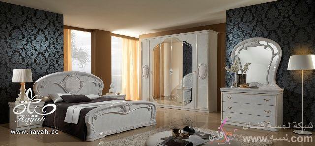 hayahcc 1386686193 438 یاجمال و غرف نوم جنان2014/2015