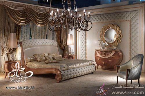 hayahcc 1386686195 560 یاجمال و غرف نوم جنان2014/2015