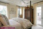 ديكورات جميلة لغرف النوم  اجدد ديكورات غرف نوم 2014  غرف نوم روعة