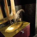 صور ديكورات تحفة ، اروع ديكورات للحمام 2014 – ديكورات البيت ديكور جبس تصاميم اثاث
