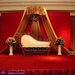 احدث صور كوشات اعراس ناعمة للعرايس الناعمات