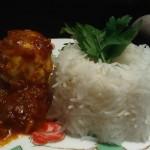 اكلة الشتوية بامتياز ارز مع بيض روعه