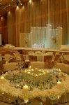 صور كوشات فخمة للعروس 2015  كوش افراح