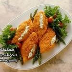 اكلات سهلة وسريعة رمضان 2014 وصفات رمضان2015