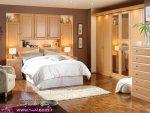 صور غرف نوم 2014 اجمل غرف نوم ديكورات جديدة للعرايس 2015 bedroom