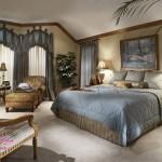 ارق غرف نوم  – غرف نوم للمنازل 2014 – غرف نوم رقيقة 2015